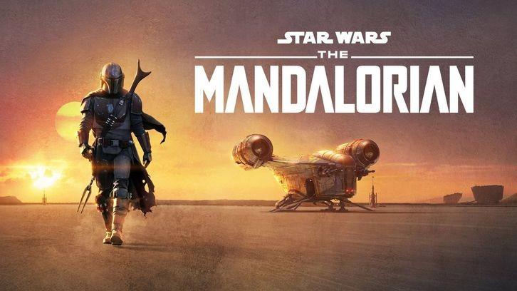 The Mandalorian 2 su Disney Plus, ecco quando arriverà la ...